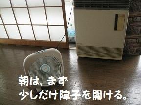 IMG_8659.jpg